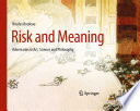 Risk and Meaning