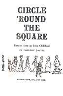 Circle  round the Square