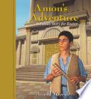Amon s Adventure