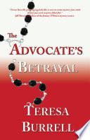 The Advocate s Betrayal Book PDF