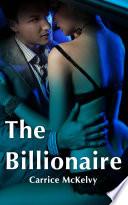 The Billionaire: Erotic Romance Story