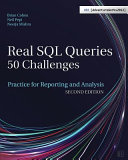 Real SQL Queries