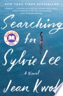Searching For Sylvie Lee [Pdf/ePub] eBook