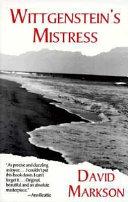 Wittgenstein s mistress
