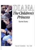 Diana  the Children s Princess