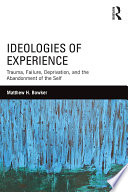 Ideologies of Experience