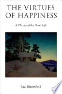 The Virtues of Happiness