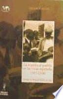 La marcha al pueblo en las letras espa  olas  1917 1936