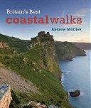 Britain s Best Coastal Walks