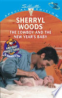 The Cowboy and the New Year s Baby