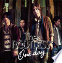 download ebook [드럼악보]one day-the rootless pdf epub