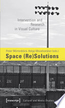 Space  Re Solutions