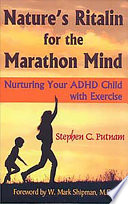 Nature's Ritalin for the Marathon Mind Percent Or More Of The School Age Children In