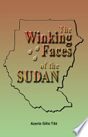 The Winking Faces of the Sudan