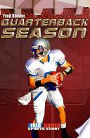 Quarterback Season Book PDF