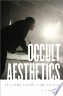 Ebook Occult Aesthetics Epub K.J. Donnelly Apps Read Mobile