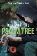 download ebook beneath the psalm tree pdf epub