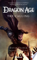 Dragon Age  The Calling