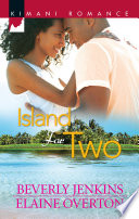 Island For Two book
