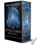 Footsteps in Time   Prince of Time  The After Cilmeri Series Books 1   2