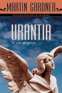 Urantia