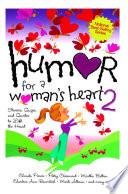 Humor for a Woman s Heart 2