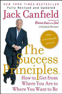 The Success Principles TM    10th Anniversary Edition