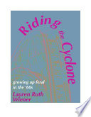 Riding The Cyclone : ...