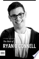 The Best of Ryan OÕConnell