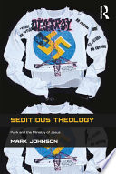 Seditious Theology
