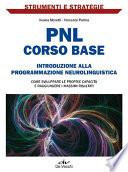 PNL  corso base