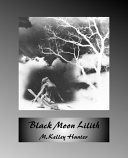 Black Moon Lilith Black Moon Lilith Is An Astronomical Point