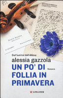 Un po' di follia in primavera Book Cover
