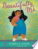 Book Beautifully Me