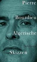 Algerische Skizzen