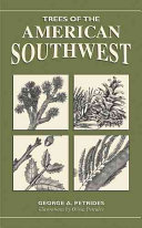 Trees of the American Southwest