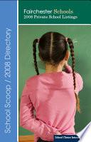 Fairchester Schools  2008 Guide