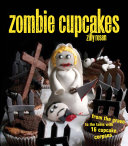 Zombie Cupcakes Designer Zilly Rosen Focuses Her Creative Attention