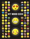 My Mood Book