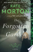 download ebook the forgotten garden pdf epub
