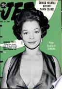 Oct 17, 1963