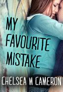My Favourite Mistake