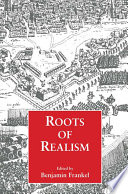 Roots Pdf/ePub eBook