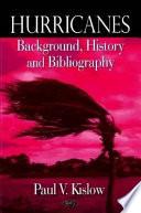 Hurricanes Book PDF