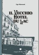 download ebook il vecchio hotel du lac pdf epub