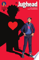Jughead #5 : reach shuts down pop's shoppe! jughead and...