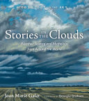 Stories in the Clouds