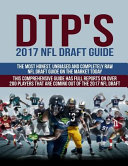 Dtp s 2017 NFL Draft Guide