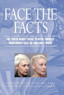 Face the Facts