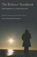 The Widows  Handbook